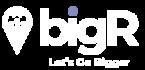 bigR-sym