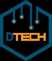dtech-logo-final-01